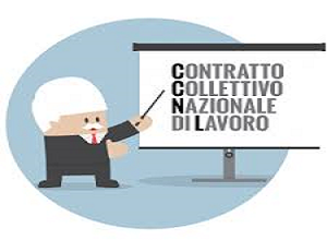 Fistel Veneto